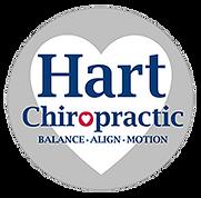 hart-chiro-social-media-logo.png