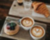 CoffeeShops.jpg
