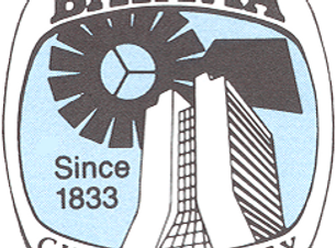 City of Batavia.png