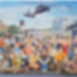 Npaerville Mural 1.jpg