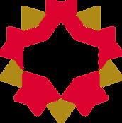 PENROSE_logo_star.png