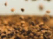 CoffeeTeaShops.jpg