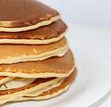 pancake-640867_1280.jpg