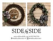 WOMEN - Side by Side