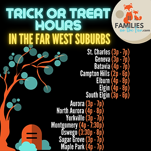 FOTF Trick or Treat Far West (1).png