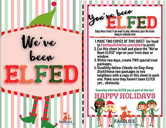 We've been ELFED (2).png