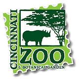 cincinnati zoo.jpg