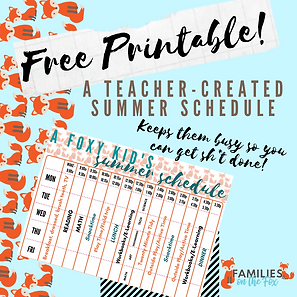SM _ Summer Schedule Printable.png