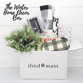 winter box warm cozy with candle.png