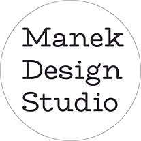 manek-design-studio-logo.jpg