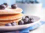 BreakfastBrunch.jpg