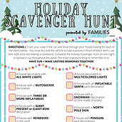 FOTF Holiday Bucket List (2).png