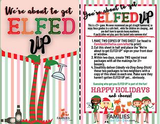 We've been ELFED (3).png