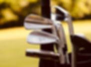 GolfAdults.jpg