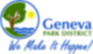 GenevaParkDist.jpg