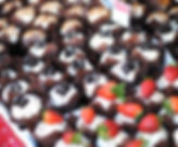Bakeries.jpg
