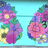 butterfly-mural-banner2-1400x394_edited.