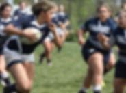 rugby-1335770_640.jpg