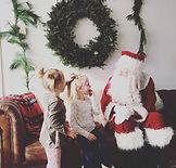 Meet Santa.jpg