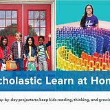 SCHOLASTIC LEARN AT HOME.jpg