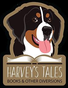 Harveys_Tales-coming-soon.png