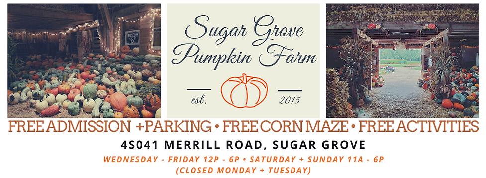Sugar Grove Pumpkin Farm.png