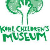 Kohl Children's Museum.jpeg