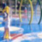 SplashPad.jpg
