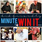 STEAM | Minute to Win It.jpg