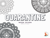 QUARANTINE COLORING PAGES.png