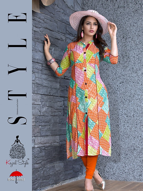 copy of Kajal style_blossom_vol:03