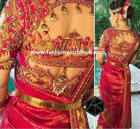 bharath-embroidery-work-blouse-designs.j