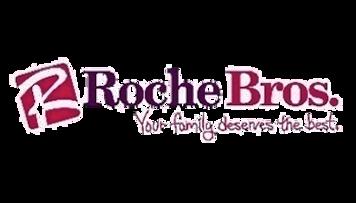 roche-bros-logo.png