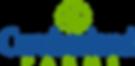 1200px-Cumberland_Farms_logo.svg.png