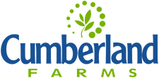 1200px-Cumberland_Farms_logo.svg.png