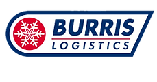 636250847417139808-Approved-Burris-Logo-