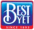 Best-Yet-Logo-Red.jpg