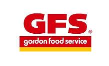 Gordon-Food-Service.jpg