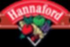 hannaford-logo-1.png