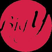 1024px-Big_Y_logo.svg.png