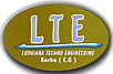 Logo og Ludhiana Techno Engineering