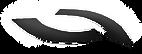 Citus būstinės logo architetūros kokursui