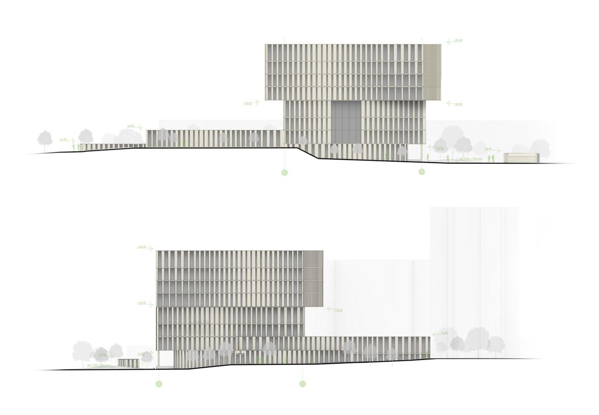 fasadai1.jpg