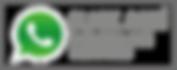 CLICK AQUI-01-01-01.png