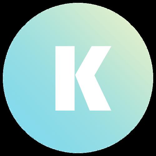 konceptas logo.png