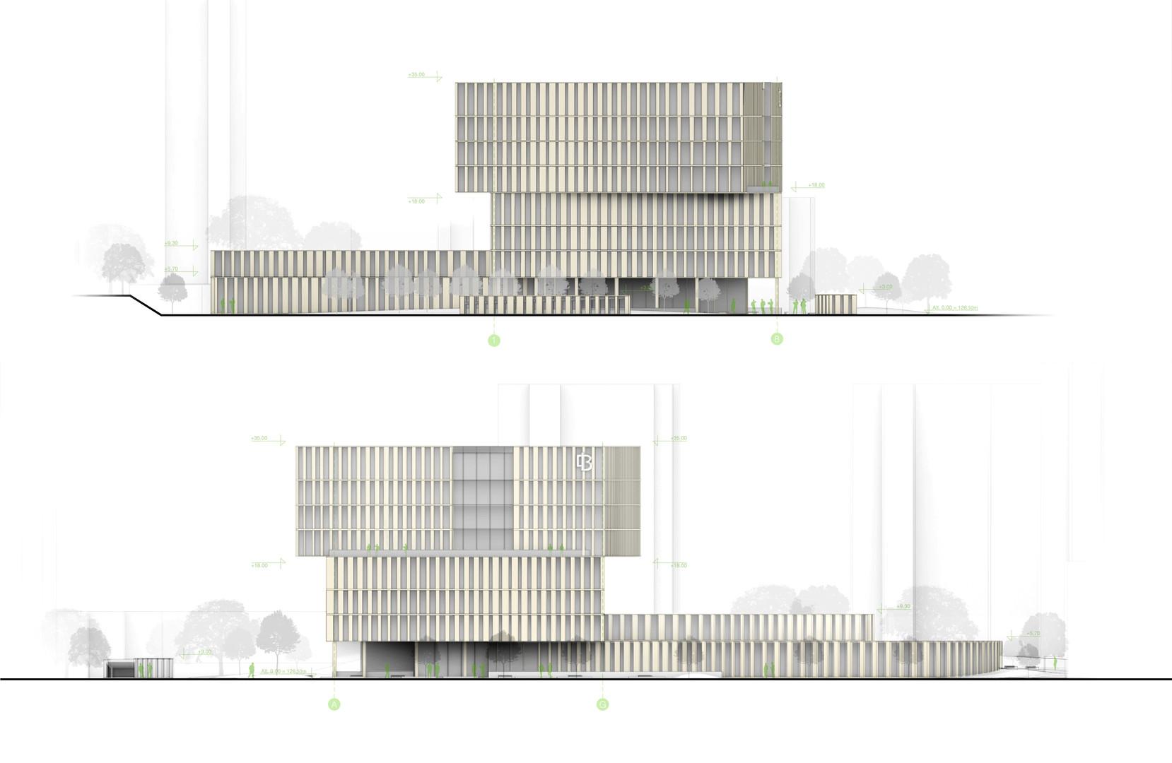 fasadai2.jpg