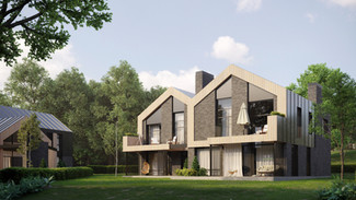 HOUSE SUDI