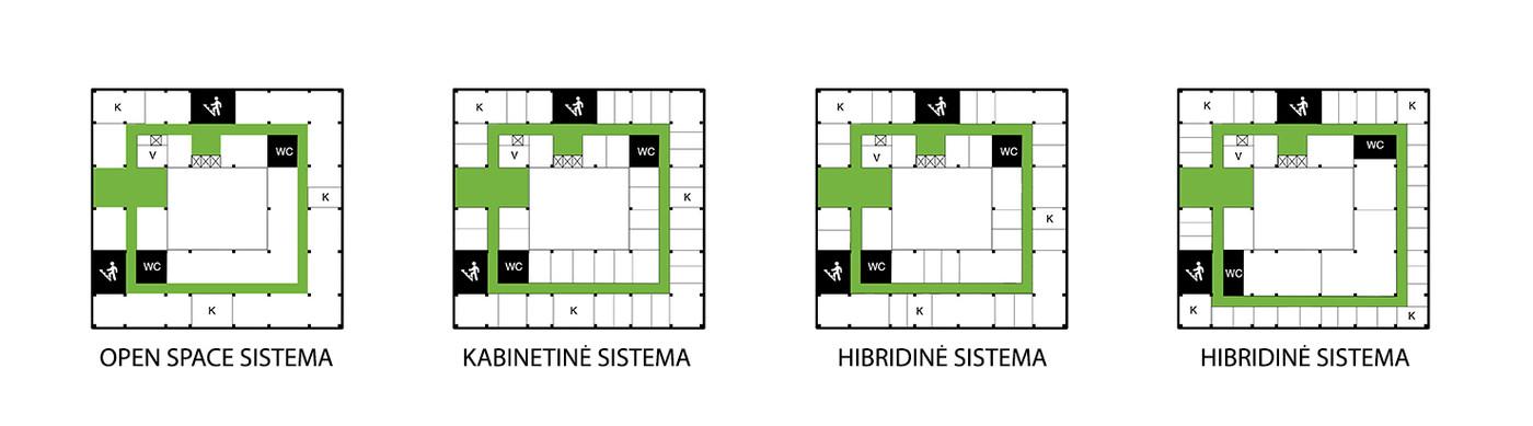schema planavimo variacijos.jpg