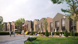 NEURI HOUSES