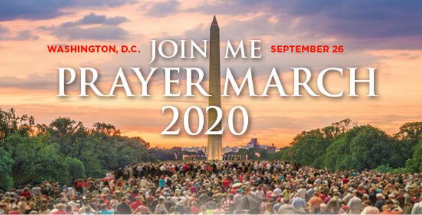 Prayer March.jpg